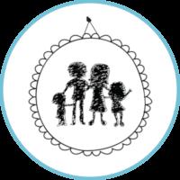 Aile Eğitimi 1