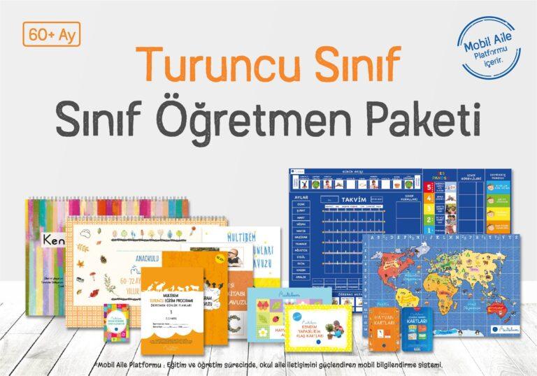 turuncu-ogrenci-paket-3-04