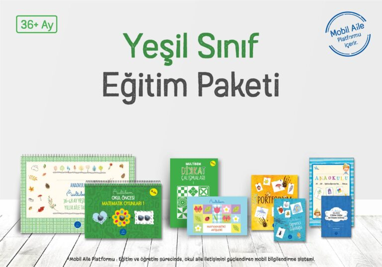 yesil-ogrenci-paket-3-01