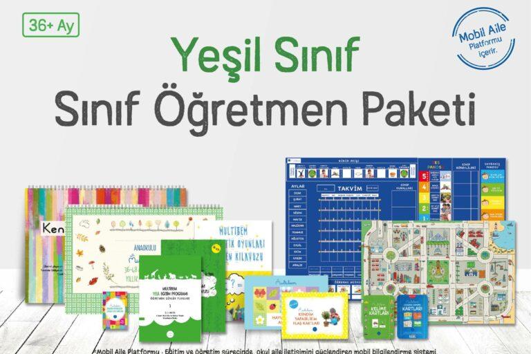 yesil-ogrenci-paket-3-04-2083x1389