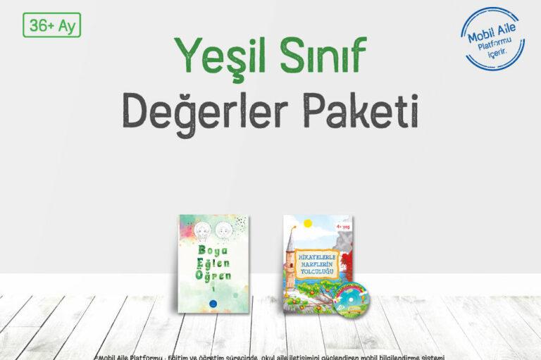 yesil-ogrenci-paket-3-2-1000x666