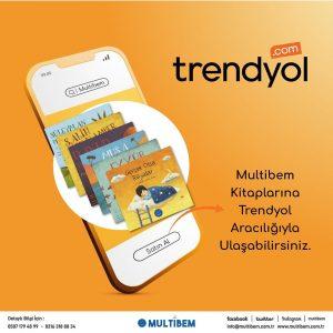 Multibem Trendyol Mağazası